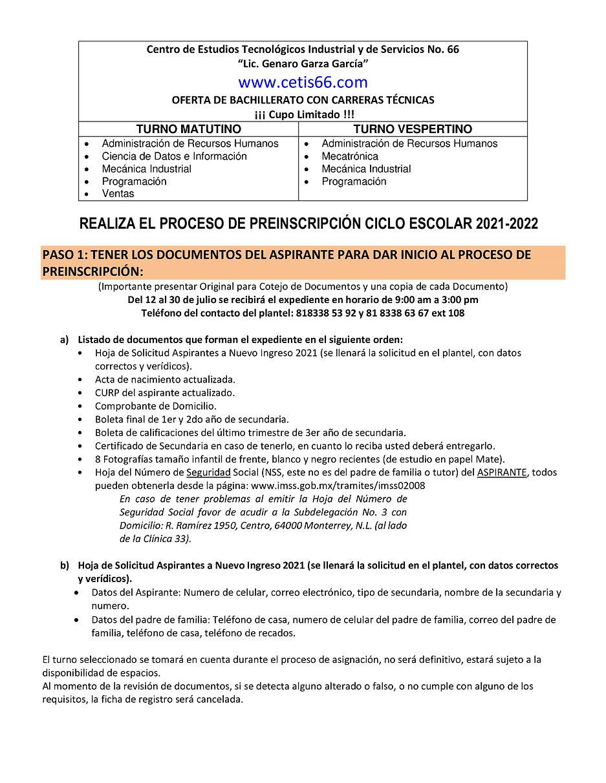 CETIS66 INFORMACION PRE-INSCRIPCION  julio 2021-0.jpg
