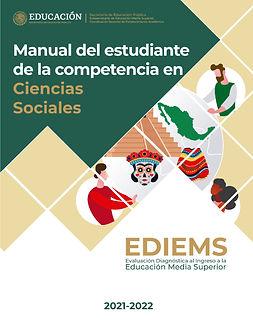 Manual del estudiante CS_M-0.jpg