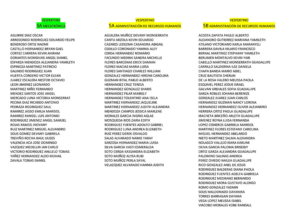 3ro y 5to VESPERTINO listados alumnos publicar ago21-ene22-0.jpg
