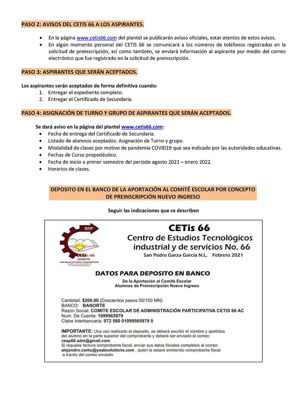 CETIS66 INFORMACION PRE-INSCRIPCION  julio 2021-1.jpg