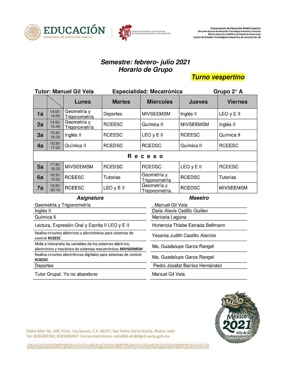 3-TV 21-21 HORARIOS SEGUNDO SEMESTRE-3.j