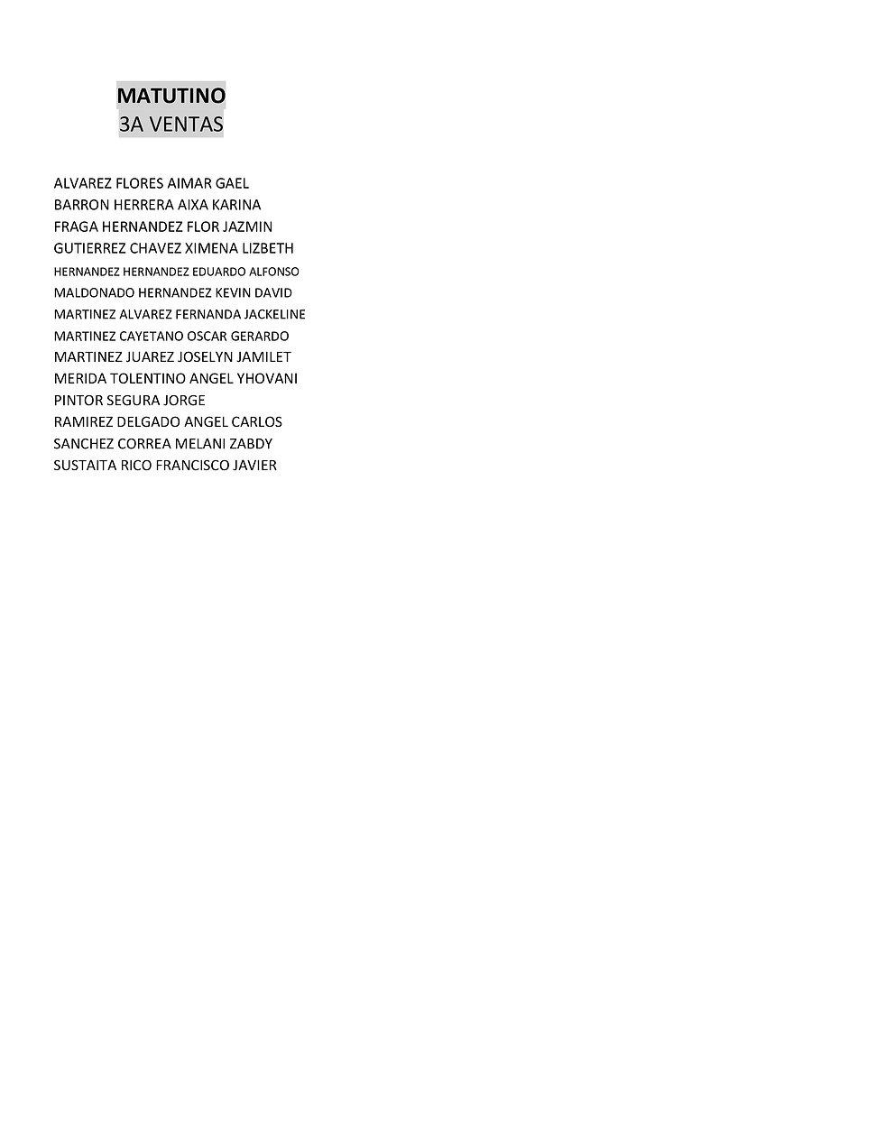 LISTAS PARA PUBLICAR 3ero. MATUTINO (1)-3.jpg