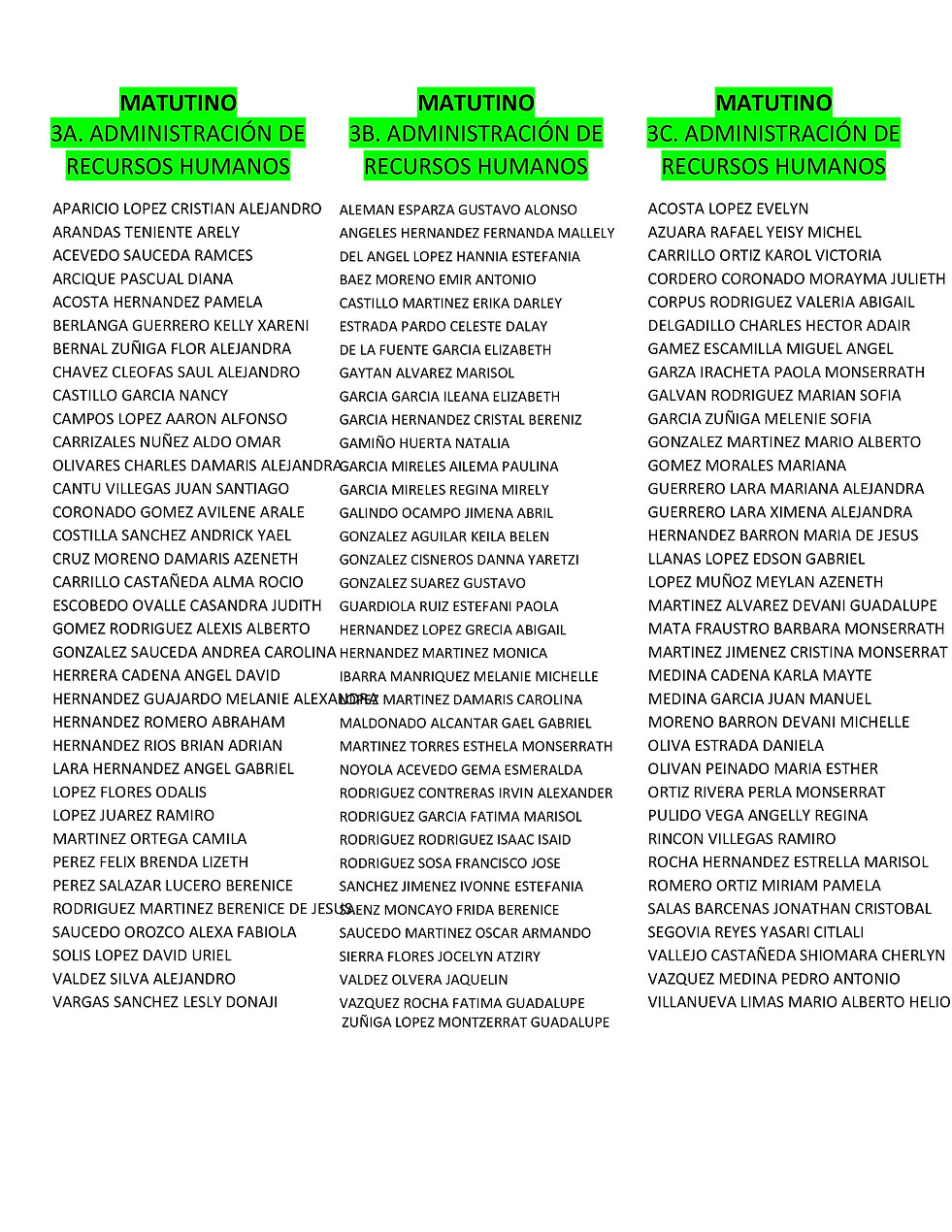 LISTAS PARA PUBLICAR 3ero. MATUTINO (1)-0.jpg