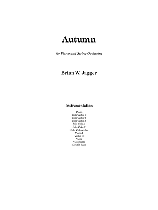 Autumn - Cover Page - 2020-08-18.png