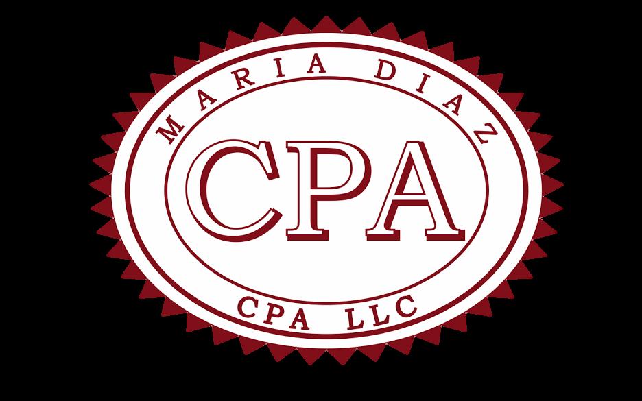 Maria F. Diaz, CPA | Pembroke Pines