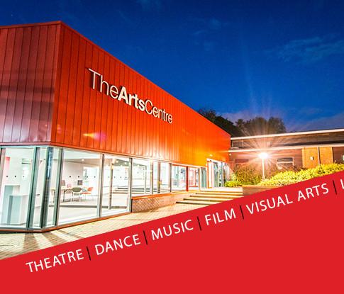 Arts Centre.jpg