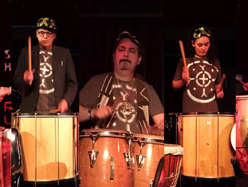 Drumming workshop.jpg