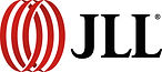 JLL_Logo_Final_Artwork_positive_RGB_RT.j