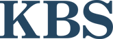 KBS_Logo_Blue_2168 (002).png