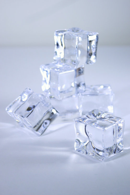 The Ice Cubes 2kg