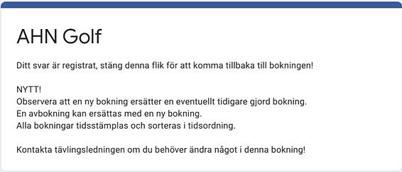 DittSvar.png