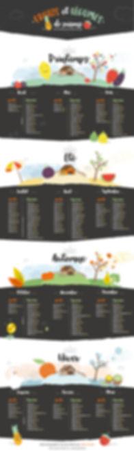 infographie-fruits-et-legumes-juin-2018.
