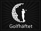 Golfhäftet.png