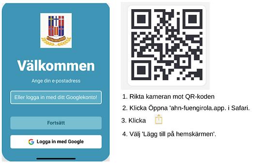 medlemsapp-qr.png