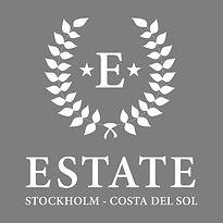 estate1300.jpg