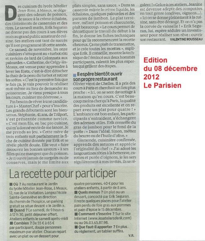 le_parisien_08_déc_2012_page2.jpg