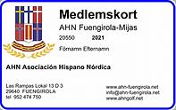 AHN-framsida.png