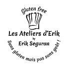 Logo-E-SEGURAN-page-001.jpg
