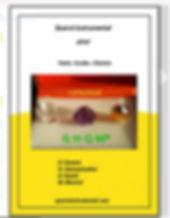 Capture_d'écran_catalogue_1.JPG