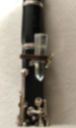 Clarinette japon 3.jpg