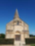 église_retravaillée.png