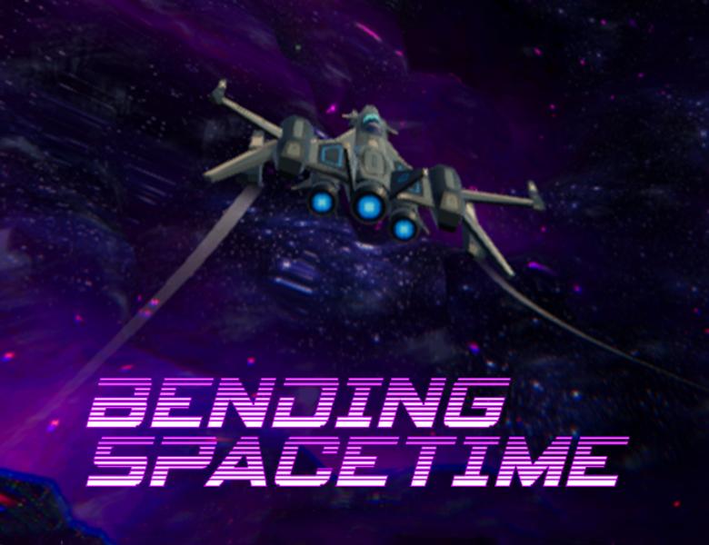 bendingspacetime_img.png