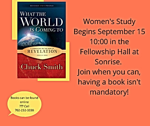 womens revelation.jpg