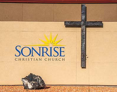 Sonrise building logo and cross.jpg