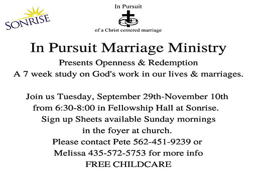 Marriage Ministry_Page_2.jpg