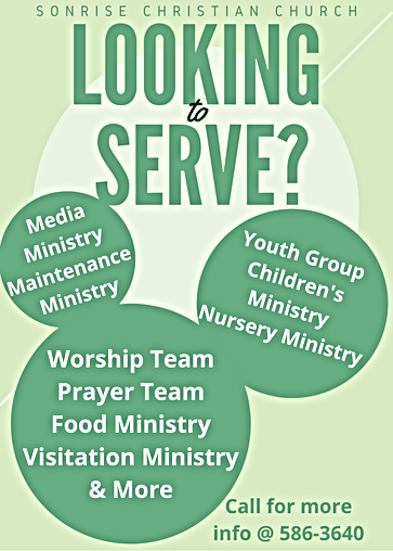 Church Flyer.png