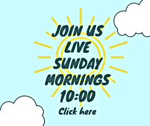 Sonrise Going Live this Morning 10_00.jp