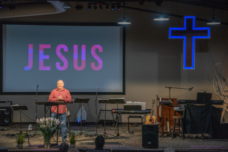 Pastor Jim preaching.jpg