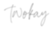 Логотип-ПНГ---Серый.png