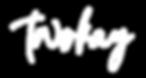 Логотип-ПНГ---Белый.png