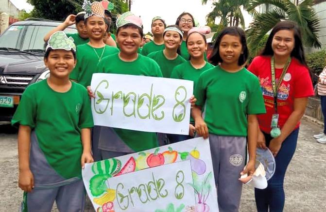 grade8_edited