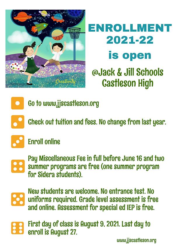 enrollmentopen2021.png