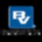 black-veatch-logo-180x180.png