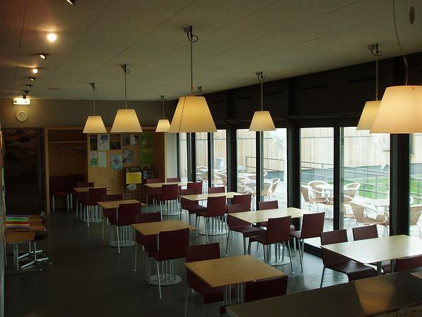 MRVa_2011_PA_cafeteria_006.JPG