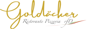 Goldäcker_Logo_in_Pfade_für_Hellen_Hinte