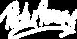 RR Logo weiss.png