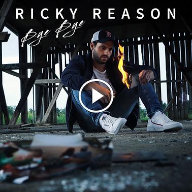 Ricky Reason - Bye Bye_neu.png