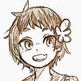 花実さん_edited.jpg