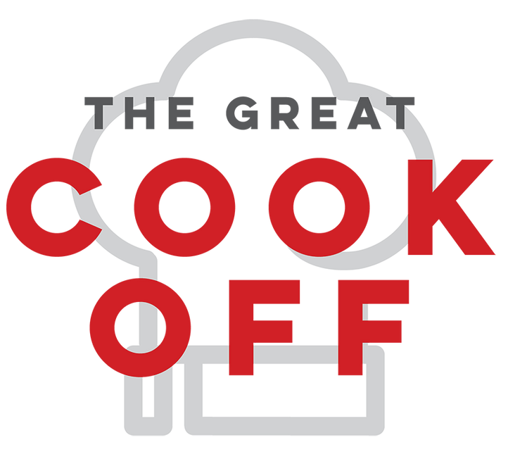 Cook-Off Logo_new small.png