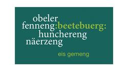 Beetebuerg Site