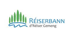 Réiser Site