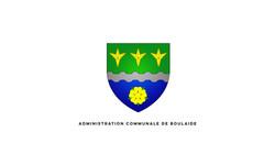 Administration communale de Boulaide
