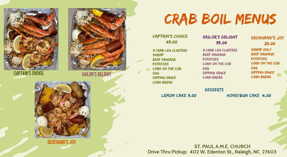 Crab Boil Banner22.jpg