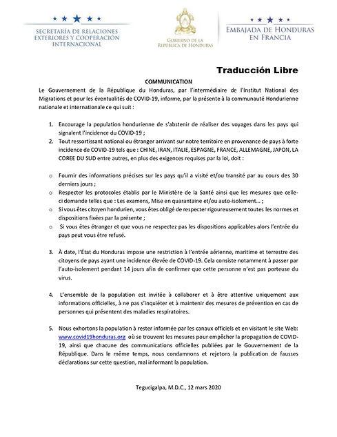 medidas COVID 19 Frances_page-0001 (4).j