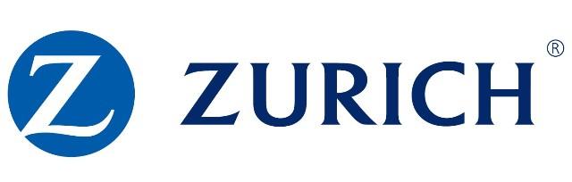 Zurich-Logo-