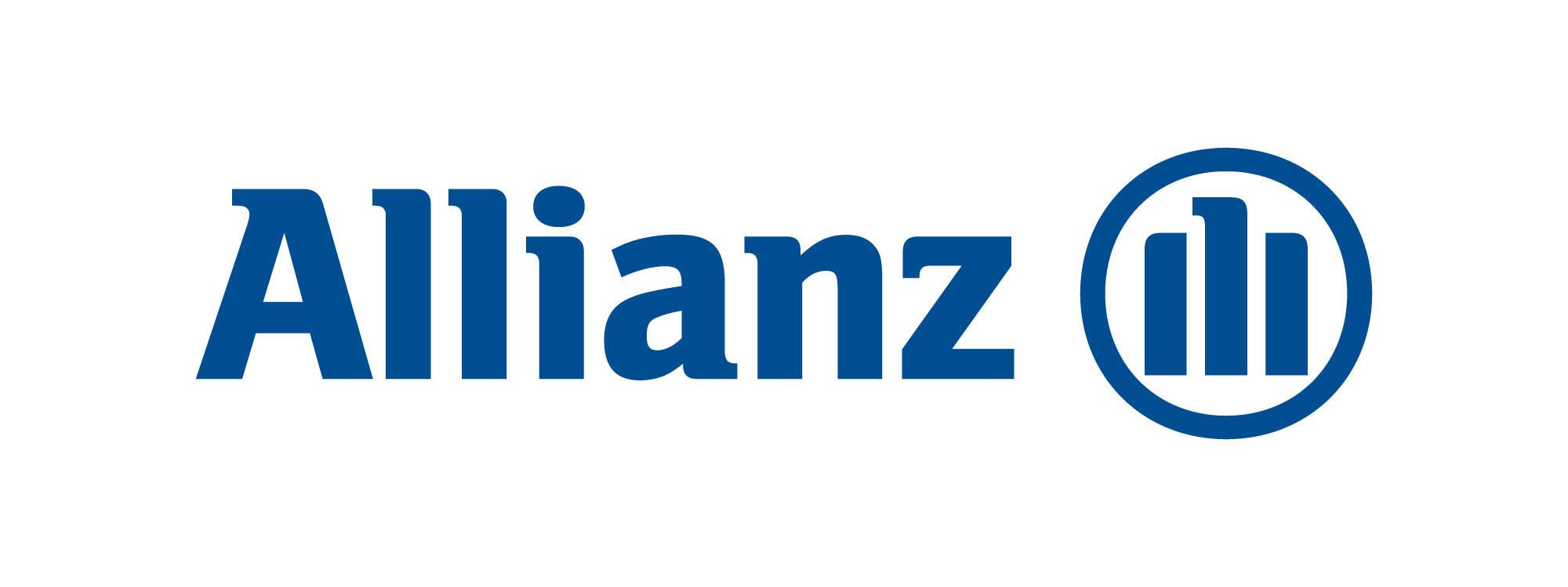 allianz-002